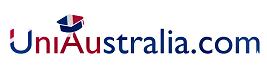 UniAustralia