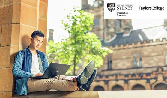 University of Sydney Foundation
